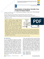 development-and-characterization-of-amorphous-nanofiber-drug-dispersions-prepared-using-pressurized-gyration (1).pdf