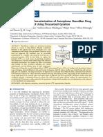development-and-characterization-of-amorphous-nanofiber-drug-dispersions-prepared-using-pressurized-gyration (1).pdf