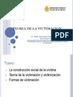1. Teoría de la Victimación, AATG.pptx