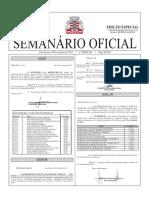 2019_Edição_Especial_28-10-1