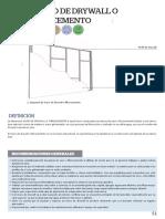 pagina_51-100_rde-n-038-2019-minedu-vmgi-pronied