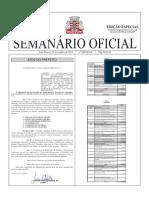 2019_Edição_Especial_25-10-1