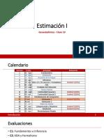 10 - Estimación I (1).pdf