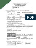 US TULIS IPS 2013-2014.docx