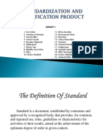 PPT STANDARDIZATION AND CERTIFICATION PRODUCT.pptx
