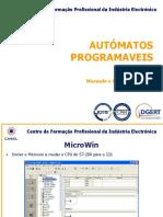 Microwin_Simulador_S7-200.pptx