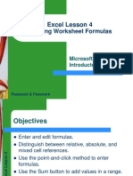 Excel_Lesson_04_(1).pptx