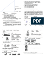 2. SOAL  PH 1  .docx