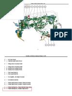 Wiring Diagram - Saab