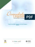 cd2_oralidade_analise (1)