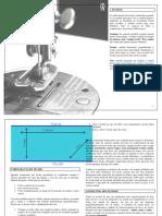 Costura+Basica+-+93.pdf
