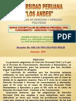 Proceso Abreviado y Sumarisimo.pptx