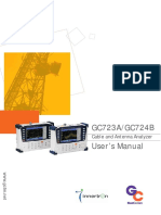 GC723A_GC724 User Manual