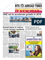 02 Assignment Abroad Times Newspaper