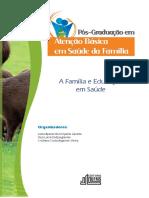 A Família e Educação.pdf