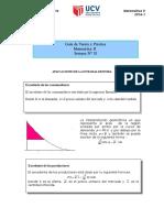 39715 1000350163 10-21-2019 140853 Pm Guia Teoria Practica 15 Aplicaciones Integral Definida