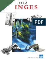 HINGES.PDF