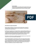 Antecedentes de la guerra del pacífico.docx