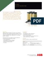 1LES100025-ZD-Low-Voltage-Transformers.pdf