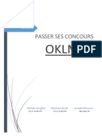 OKLM.pdf