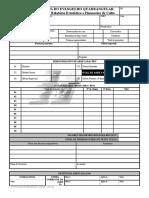 REFC-RelatorioEstatisticoeFinanceirodoCulto.doc