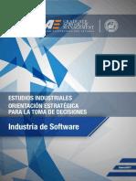 industriasoftware.pdf