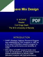 superpavemixdesign-bvm2012-161120184848