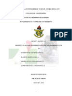 BUSINESS_PLAN_FOR_ALLISWELL_POULTRY_FARM.docx