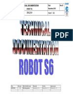 Robo S6