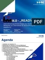 I4.0 Readyness.pptx