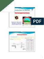 26027647-08-Matlab-Interpolation.pdf