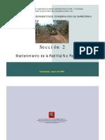 COVIALManualS2.pdf