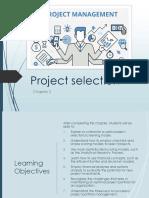 projectmanagement_02