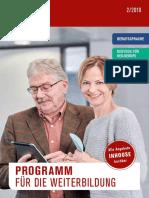 Telc Fortbildung.pdf