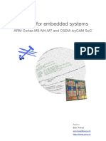 An RTOS for Embedded Systems ( PDFDrive.com )