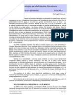 Ficha_04_Ozono.pdf