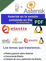 Platica-sobre-Elastix