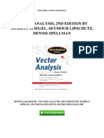 vector-analysis-2nd-edition-by-murray-spiegel-seymour-lipschutz-dennis-spellman (1).pdf