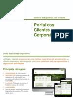 Tutorial Sobre Como Utilizar o Portal Clientes Corporativos_26112018
