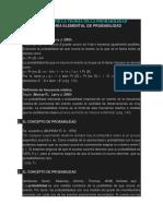 FUNDAMENTOS DE LA TEORIA DE LA PROBABILIDAD.docx