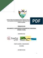 p2 Doc Diagnostico Puerto Guzmán Final