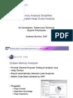 Heapdump_analysis.pdf