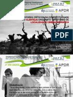 ALGUNS FACTORES CRÍTICOS DA COMPETITIVIDADE DO ALENTEJO ENQUANTO TERRITÓRIO DE LOCALIZAÇÃO CINEMATOGRÁFICA