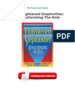 The Enlightened Stepmother Revolutionizing the Role eBook Gratuit