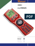 10810-multimaus-en-200614.pdf