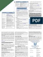 Edital PSE 2019 2020 Versao Para Pagina IP