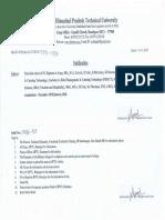 Final Date Sheet December-2019 - Janurary-2020.pdf