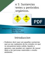 quimica organica.pptx
