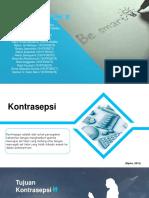 kontrasepsi_A2.pptx