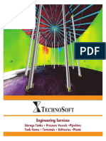 TechnoSoft_Engineering_Applications_and_Services (1).pdf